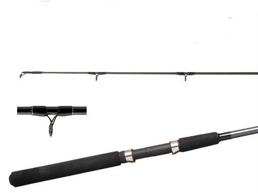Shimano FX Series Spinning Rods